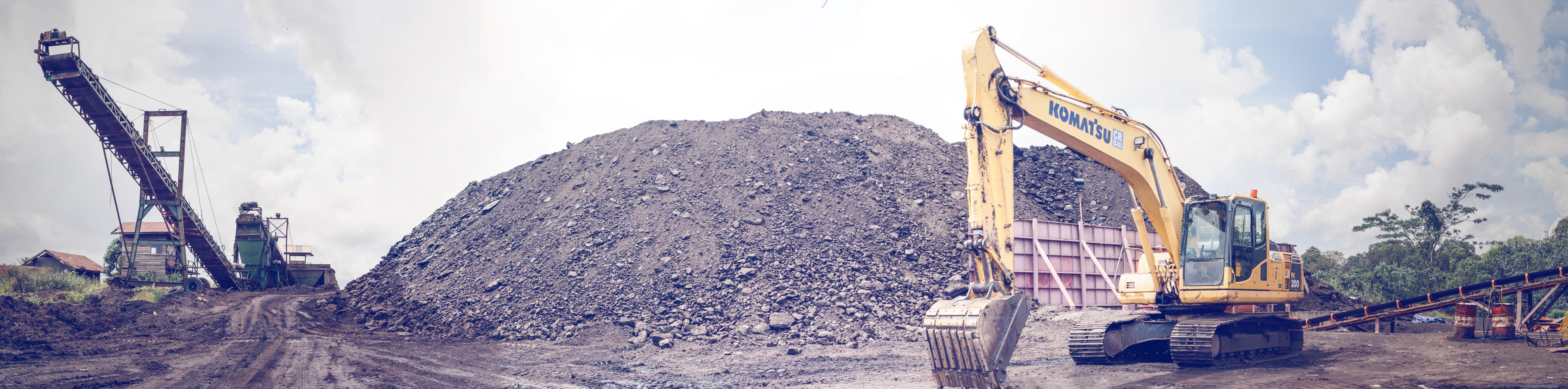 Velg smykker fra etisk gruvedrift!